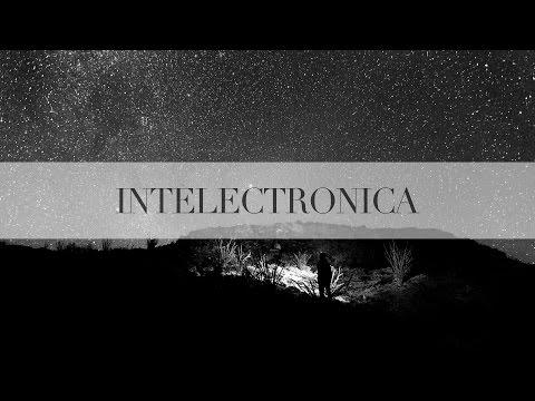 Ludovico Einaudi  - Night (Lørean Flip)