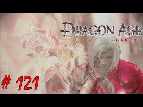 """LP: Dragon Age Origins Part 121 """"Healing Eamon"""""""