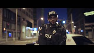 Joyner Lucas Winter Blues 508 -507-2209.mp3