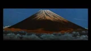 Otoko Wa Tsurai Yo - 40th Anniversary Edition