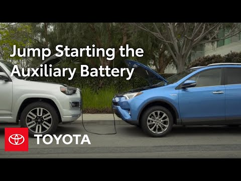 toyota-how-to:-rav4-hybrid-auxiliary-battery-location-and-jump-starting-|-toyota