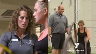 Personal Training - Greater Green Bay Ymca