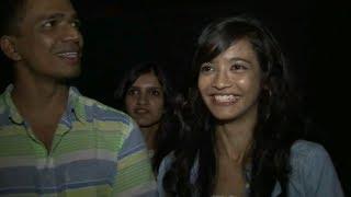 Tiger Zinda Hai Audience Reaction| Tiger Zinda Hai Public Review| Salman Khan, katrina kaif