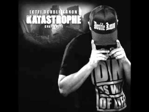 album lotfi double kanon 2013 katastrophe gratuit