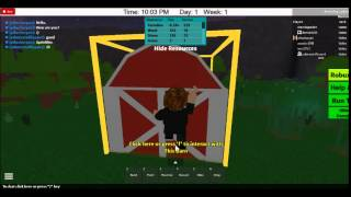 for derrick stewart abc's 123's roblox how to