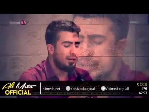 Arsız Bela – Aşk Sana Benzer - Canlı Performans – Kanal58