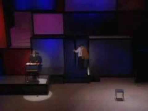 rowan-atkinson-live-(part-3-of-5)-[1992]