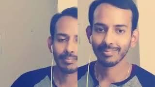 Aariro Aarariro Dheiva Thirumagal