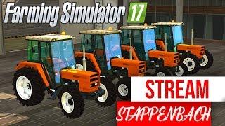 Farming Simulator 17 | La Petite Meusienne | Avec les petits renault !