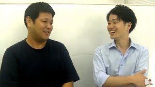 最新認知症予防・改善マニュアル Ver2.0 ↓ http://jdr.main.jp/index.ht...