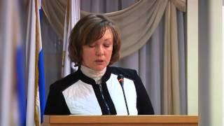 видео Музей Восстания Машин открывается в Казани