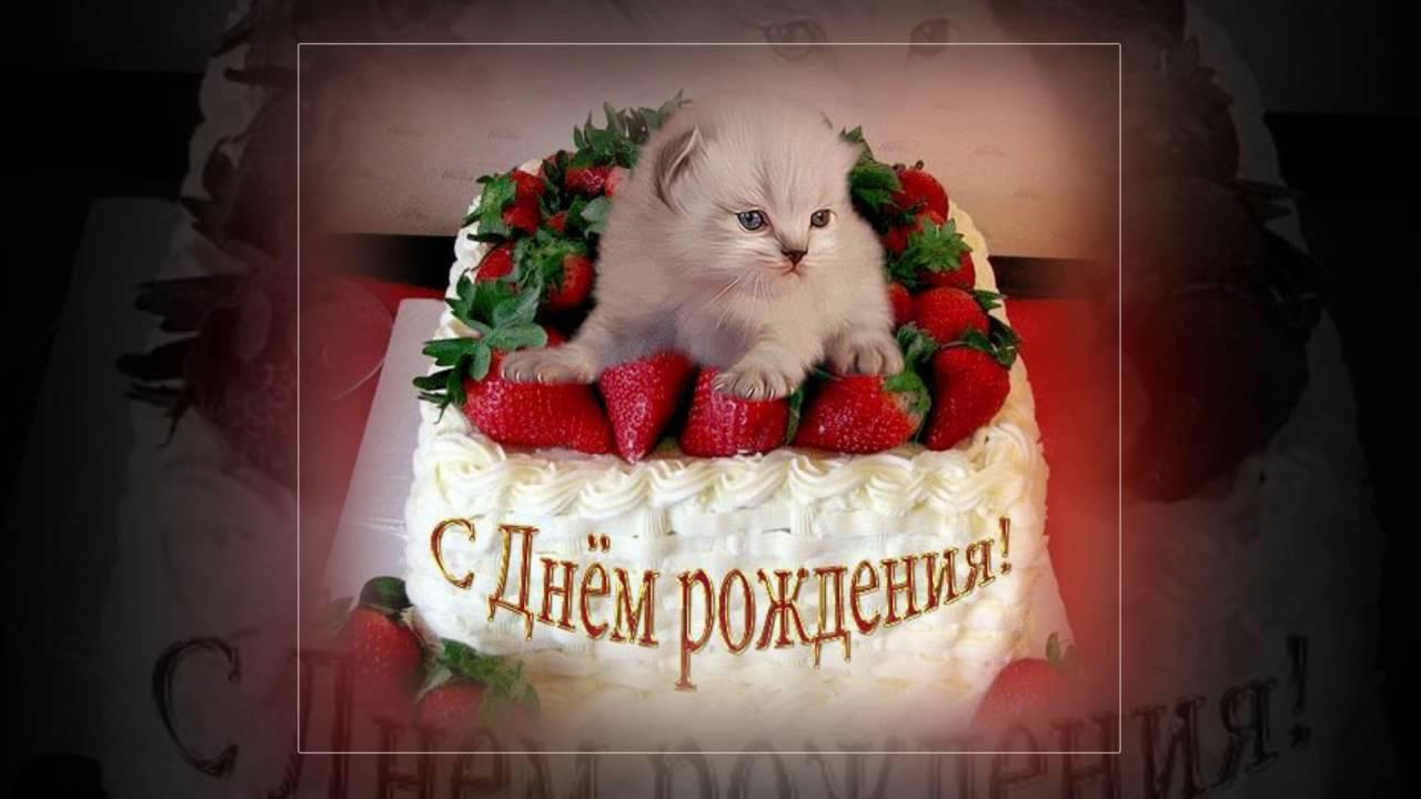 Открытка с днем рождения галина сергеевна