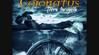 Coronatus - Der Letzte Freund