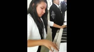 Play Arriba Pichataro