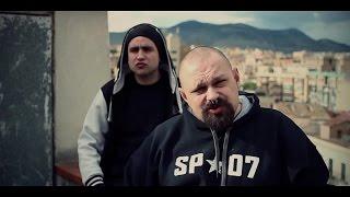 Picciotto feat. O'Zulù ★ La mia casa (prod. Gheesa) (Video Ufficiale)