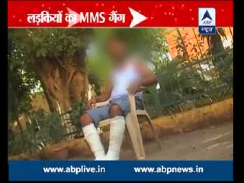 Delhi MMS: Women try to rape an auto driver and film it too; one arrested