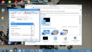 Video Tutorial de Como Cambiar el Cursor de tu PC a Una Espada de Diamante de Minecraft