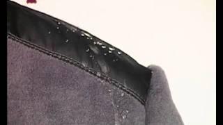 Куртка Галеон