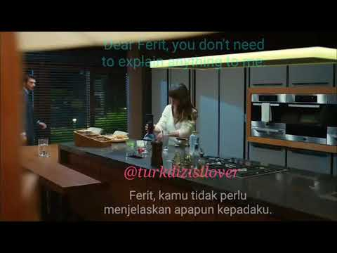 Repeat Dolunay 11: I fell in love! (Indonesian & English Sub) by
