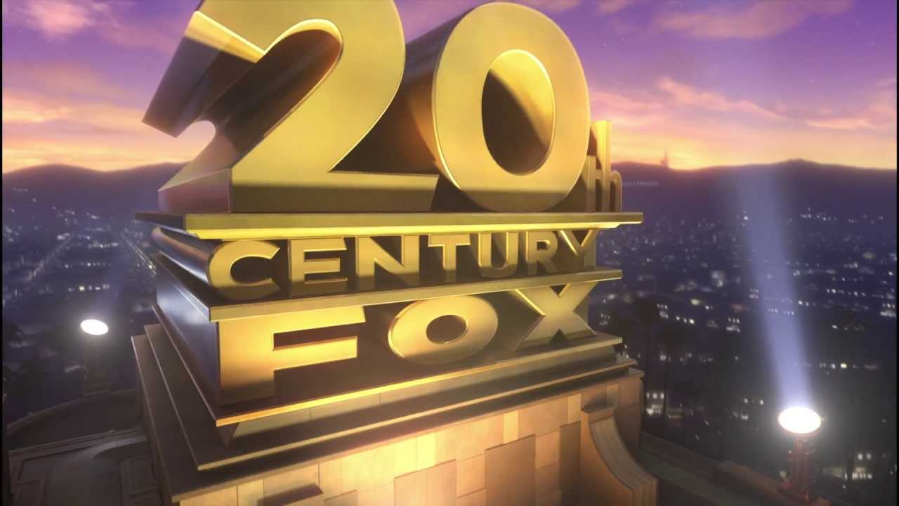 20th century fox dvd logo wwwpixsharkcom images