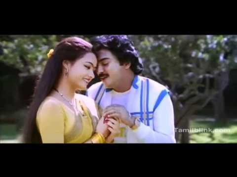 Vaa Vennila - Mella Thiranthathu Kadhavu - HD 720p