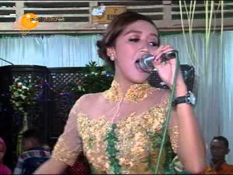 suket teki - OM. ZELINDA Live in  Pengin - terbaru 2016