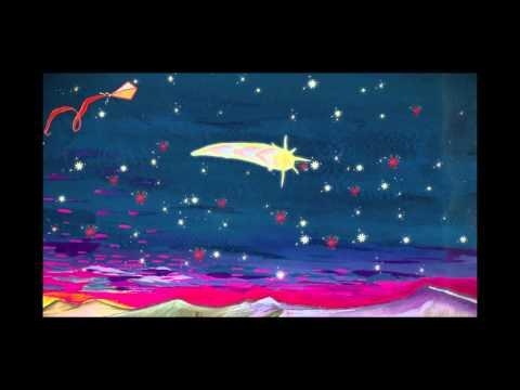 UNBOXED! | Moj Moj | Episode 1: That's #SoMoj! | Squishy Toy Video for KidsKaynak: YouTube · Süre: 4 dakika14 saniye