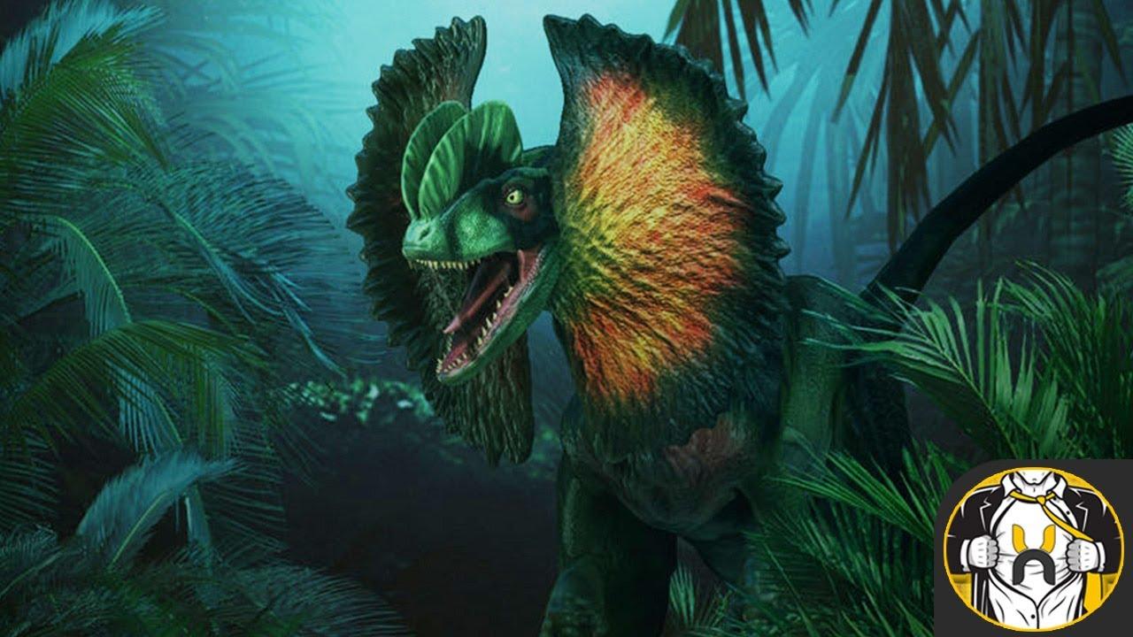 легко сделать, дилофозавр картинки в юрском периоде магнитов мероприятии