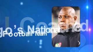 STEPHEN KESHI DOCUMENTARY
