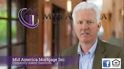 How long is my mortgage pre qualification good for?