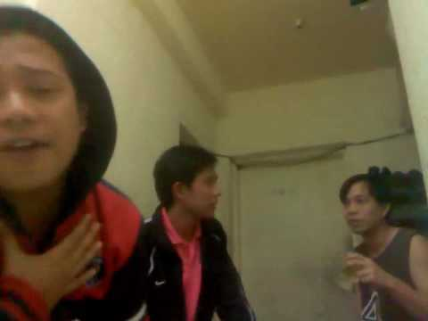 VALENTINE (Kina Grannis) OFFICIAL MUSIC...