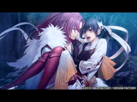 Otome Games Related Videos