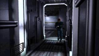 Resident Evil 1.5. (Work in Progress) Full Walkthrough!!