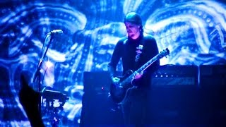 Download TOOL LIVE PARIS 2007 EPIC & REMASTERED (Full Concert) Mp3 and Videos