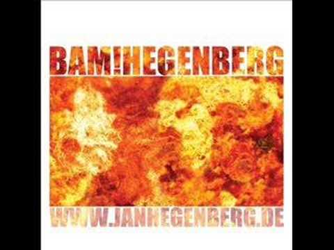 Jan Hegenberg - Trendy Eistee DELUXE - YouTube