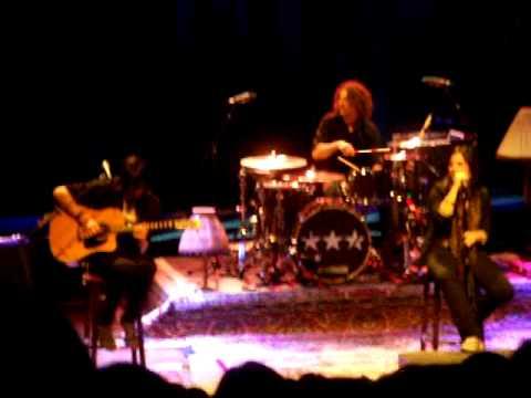 Silbermond - In Zeiten wie diesen - live & unplugged