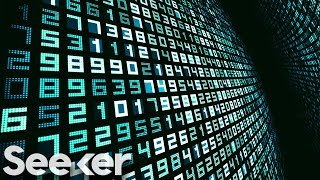 Why Do We Need a 23 Million Digit Prime Number?