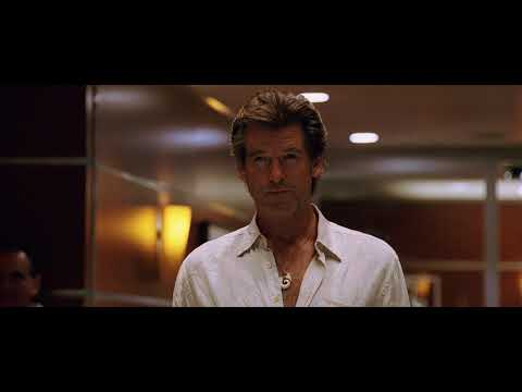 After the Sunset - Trailer