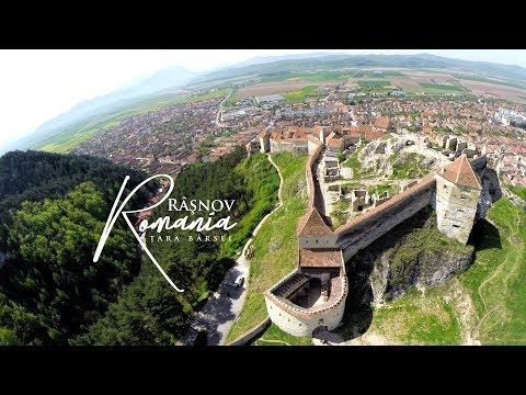 Râşnov România -