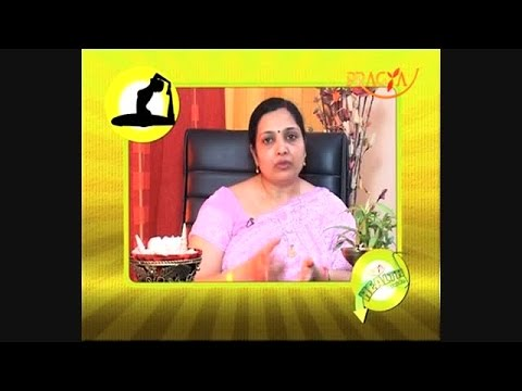 Vocal Cords Problem-Symptoms, Treatment & Ayurvedic Remedies By Dr. Vibha Sharma(Ayurveda...