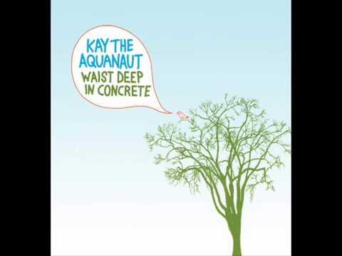 Kay The Aquanaut - Root