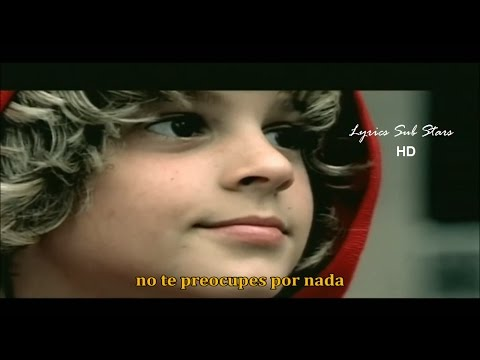 Bob Sinclar -  Love Generation Lyrics + Sub Español (Official Video)