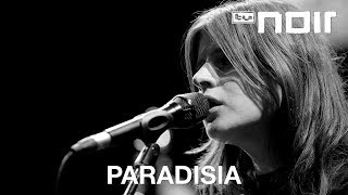 Paradisia - Dancing In The Dark (Bruce Springsteen Cover) (live bei TV Noir)