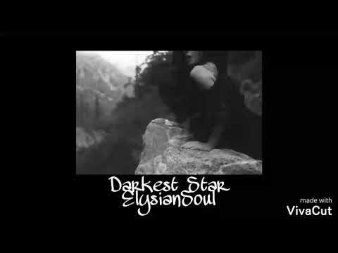 ElysianSoul - The Darkest Star [lyrics]
