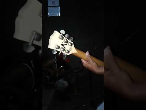 Bhorez Feat Popeye Band - Ingin Kembali (Jamrud Cover)