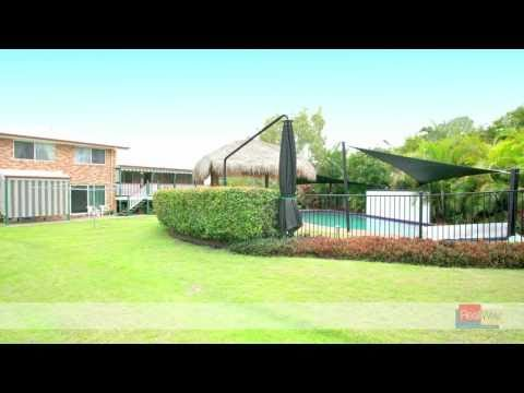 Redcliffe Real Estate - RealWay Property Consultants - 8 Townsville Crs Deception Bay