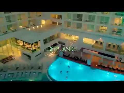 no-need-(official-video-)-karan-aujla-|-deep-jandu-|-latest-new-punjabi-songs-2019