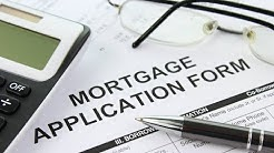 Fast Mortgage Loan Approval, Get One Today
