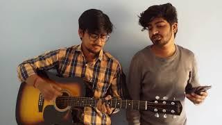 Rooh de rukh Prabh gill Laung Lachi guitar cover   GuitarGabruz