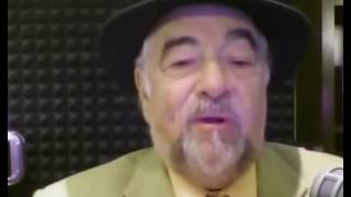 Michael Savage EXPLODES at Liberal Crybabies! We Won! Time for You to Run and Hide! - 11/17/16
